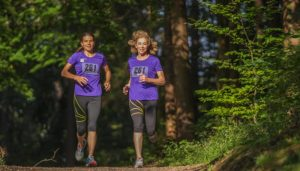 Kathrine-Switzer-running_Photo-Credit-Horst-von-Bohlen-700x400